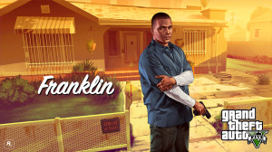 v_franklin_with_glock_1280x720