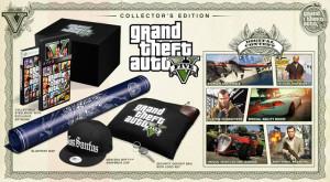 gta-5-collectors-edition