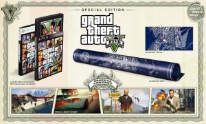 gta-5-special-edition